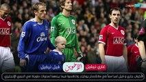 فيديو لاعبون أشقاء جمعتهم كرة القدم وفرقتهم المنافسة.. بينهم عرب