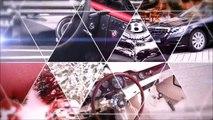 فيديو 10 من أروع الدراجات النارية للمبتدئين