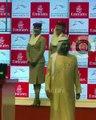 شاهد: حاكم دبي يرقص فرحًا بعد فوز الإمارات في أغلى سباق خيول في العالم