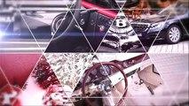 فيديو أسرع 10 سيارات ظهرت في معرض نيويورك للسيارات