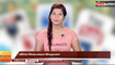 Social Trends Ep-6।। Top Viral News Of the Week
