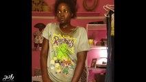 فيديو فنانة شهيرة تنشر فيديو لها وهي ترتدي ملابس رثة للغاية وترقص بطريقة غريبة.. والسبب؟!