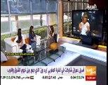 فيديو: هل تعود أسيل عمران لطليقها خالد الشاعر؟