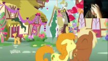 MLP FIM Season 8 Episode 10 - The Break Up Break Down | MLP FIM S08 E10 May 19, 2018 | MLP FIM 8X10 - The Break Up Break Down | MLP FIM S08E10 - The Break Up Break Down | My Little Pony: The Break Up Break Down