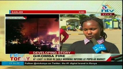 NTV Kenya Live (5)