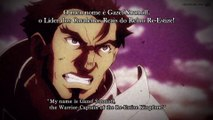 Overlord III 09 - VOSTFR 720 - Vidéo dailymotion