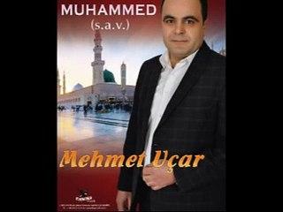 Mehmet Uçar - Ya Muhammed [2017 KLAY MUZİK]