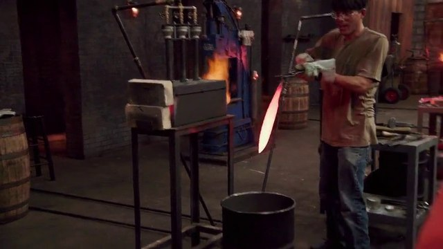 forged in fire s05e17