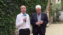 Alpes-de-Haute-Provence : passage au 80km/h le président du département demande une harmonisation européeene
