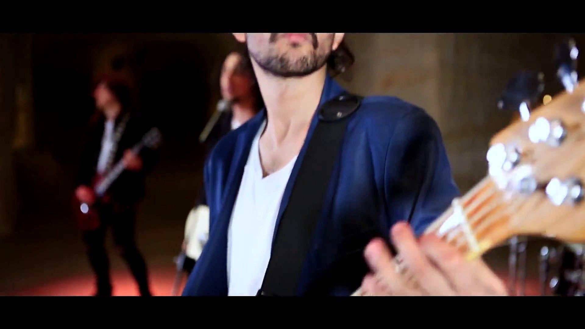 Турецкая клубная музыка