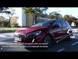 Los planes de Hyundai en los próximos años