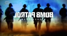 Bomb Patrol Afghanistan S01 - Ep12 Route X (1) HD Watch