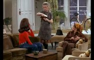 Mary Tyler Moore S02 - Ep11 The Six-and-a-Half-Year Itch HD Watch