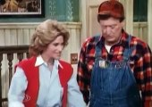 Newhart S02 - Ep01 It Happened One Afternoon (1) HD Watch