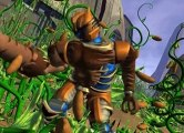 Beast Wars Transformers S01 - Ep22 HD Watch