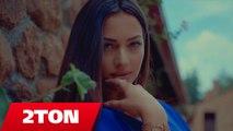 2Ton - Melisa (Official Video 4K)