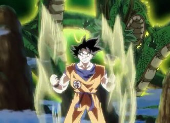 Dragon Ball Z Kai Resource   Learn About, Share and Discuss