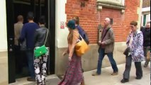 Alan Davies As Yet Untitled S03 - Ep11 Out-takes Nigel Farage HD Watch