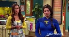 The Thundermans S02 - Ep01 Thunder Van HD Watch