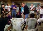 Coach S04 - Ep06 I Think I Can't, I Think I Can't HD Watch