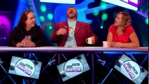 Never Mind The Buzzcocks UK S28 - Ep04 Kerry Godliman, James Acaster, Har... HD Watch