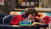 Girl Meets World Se2 - Ep9 Girl Meets Mr. Squirrels Goes to Washington HD Watch