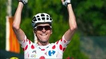 Tour de France : le best of de l'édition 2017
