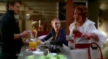 Castle S01 - Ep03 Hedge Fund Homeboys HD Watch