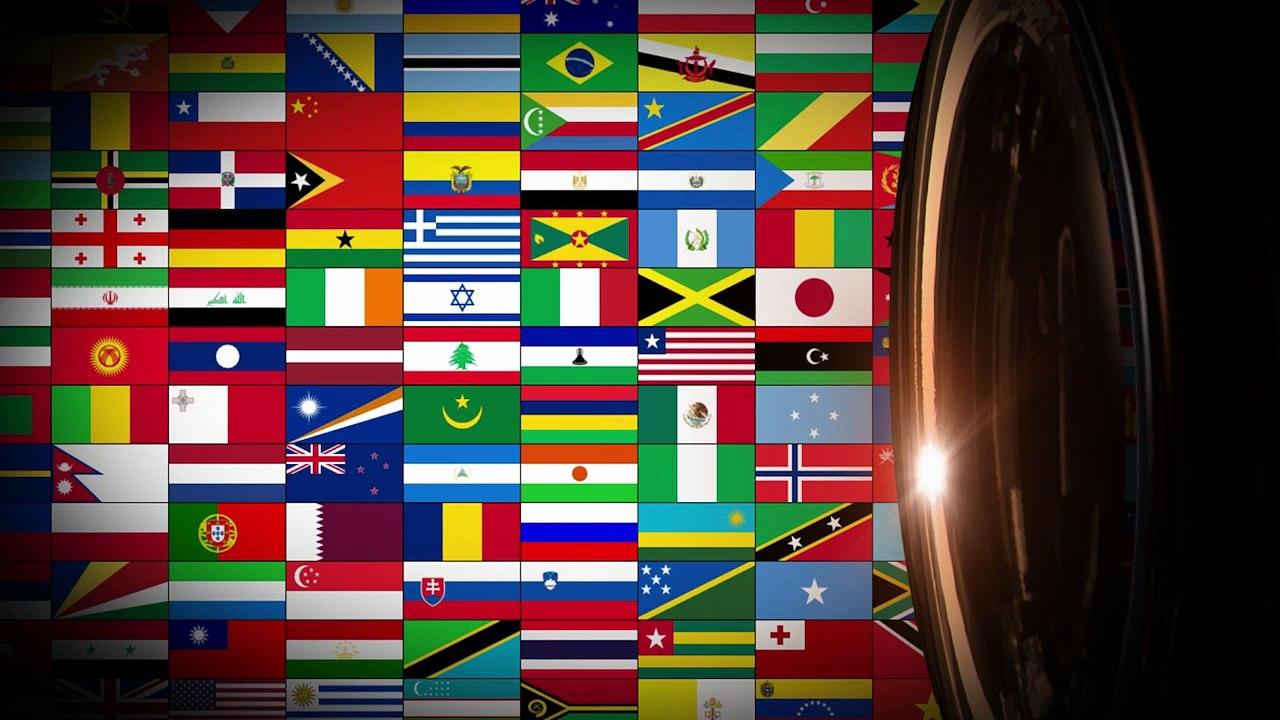 SOCZEWICA: Spolužitie s ľuďmi z iných krajín nie je tak zlé, ako ho mnohí prezentujú