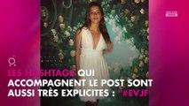 Thomas Hollande : Le fils de François Hollande va se marier avec Émilie Broussouloux
