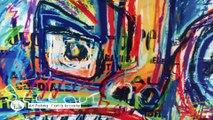 Le Grand Talk  - 28/06/2018 Partie 3 - Art Fabriq : l'art à la carte