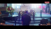 XXXTENTACION avait-il prédit sa mort ? Son clip posthume met en scène son enterrement ! (Vidéo)
