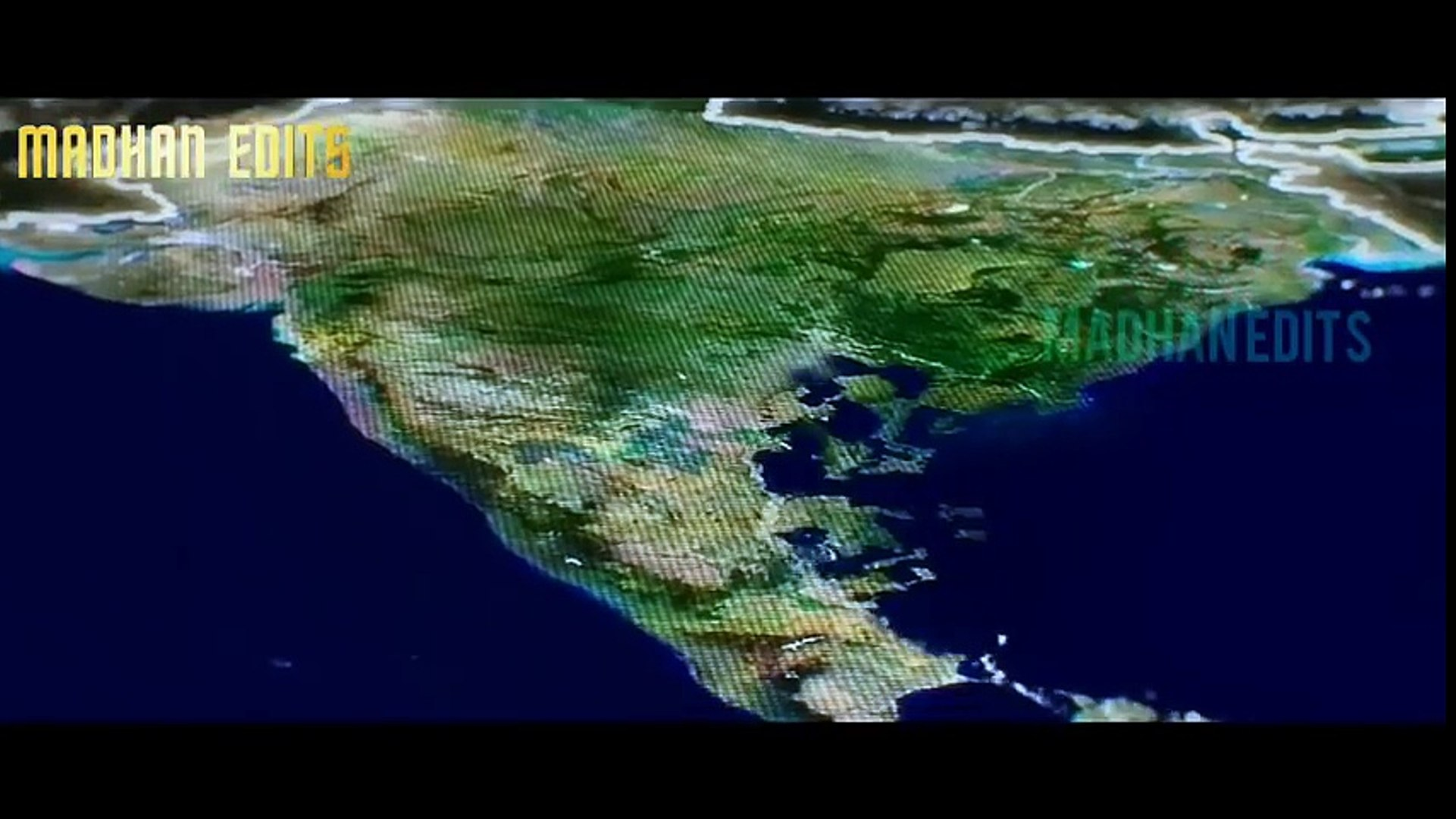 Latest South Indian Full Hindi Dubbed Movie Trailer Daring Rakhwala 2 Miruthan 2018 Watch Online
