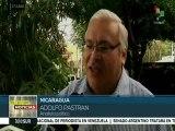 teleSUR noticias. Candidatos en México cierran campañas electorales