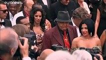 Mort de Joe Jackson, découvreur du talent familial mais père fouettard