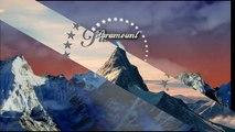 Nightwish: Bye Bye Beautiful |F.U.L.L. Movie O.n.l.i.n.e★FREE★