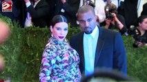 Kim Kardashian West Arranged Scream Therapy Intervention For Husband Kanye