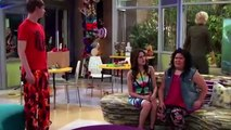 Austin and Ally S04E08 -Karaoke & Kalamity