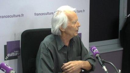 Vidéo de Philippe d'Iribarne