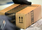 Amazon wants to make it easier to start your own delivery service