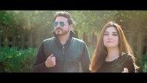 Zeek Afridi & Gul Panra Pashto New Songs 2018 - Ala Gul Dana