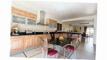A vendre - Maison - GAGNY (93220) - 5 pièces - 340m²