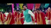 (3) Jawani Phir Nahi Ani - 2 [Trailer] ARY Films - YouTube