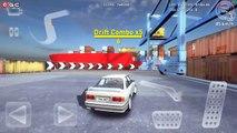 Real Drift Car Racing / Racing Drifting Skills / Android Gameplay Video #5