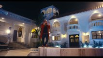 Casper Magico - No Te Veo (Oficial Video)