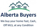 Sell your house fast for cash with no realtor & no legal fees across Calgary, Airdrie, Cochrane, Okotoks, Chestermere. We buy Ugly & Vacant Houses at any condition. We Buy Old Houses. We Buy houses in foreclosure.