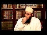 كلمة الشيخ مازن السرساوي  عن معرض الكتاب