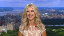 Would Christina El Moussa Marry BF Ant Anstead?