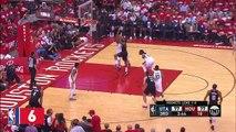 Kyrie Irving Calls Out James Harden Winning MVP Over LeBron James!