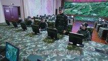 Biệt Đội Chống Khủng Bố Liệp Ảnh ~ Tập 2 | Phim Hành Động Võ Thuật Cổ Trang Trung Quốc Hay Nhất ~ Quynh Nhit